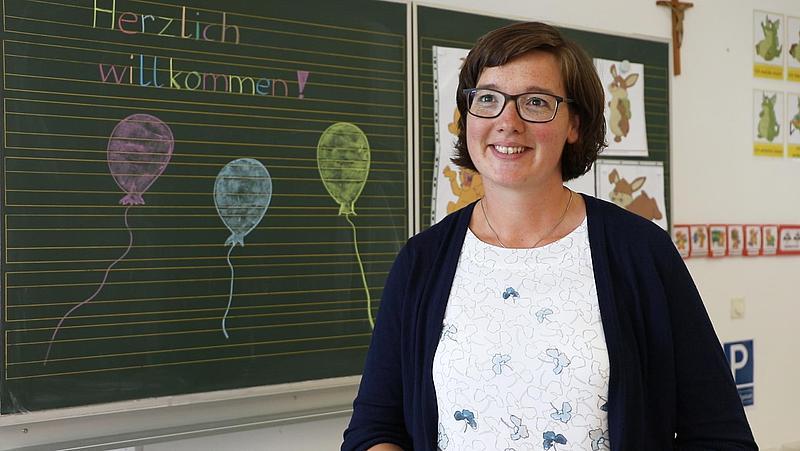 Kühnlein Mühlhausen